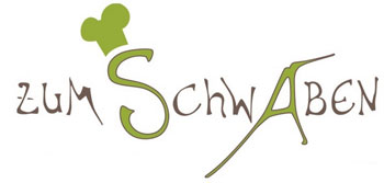 Logo zum Schwaben